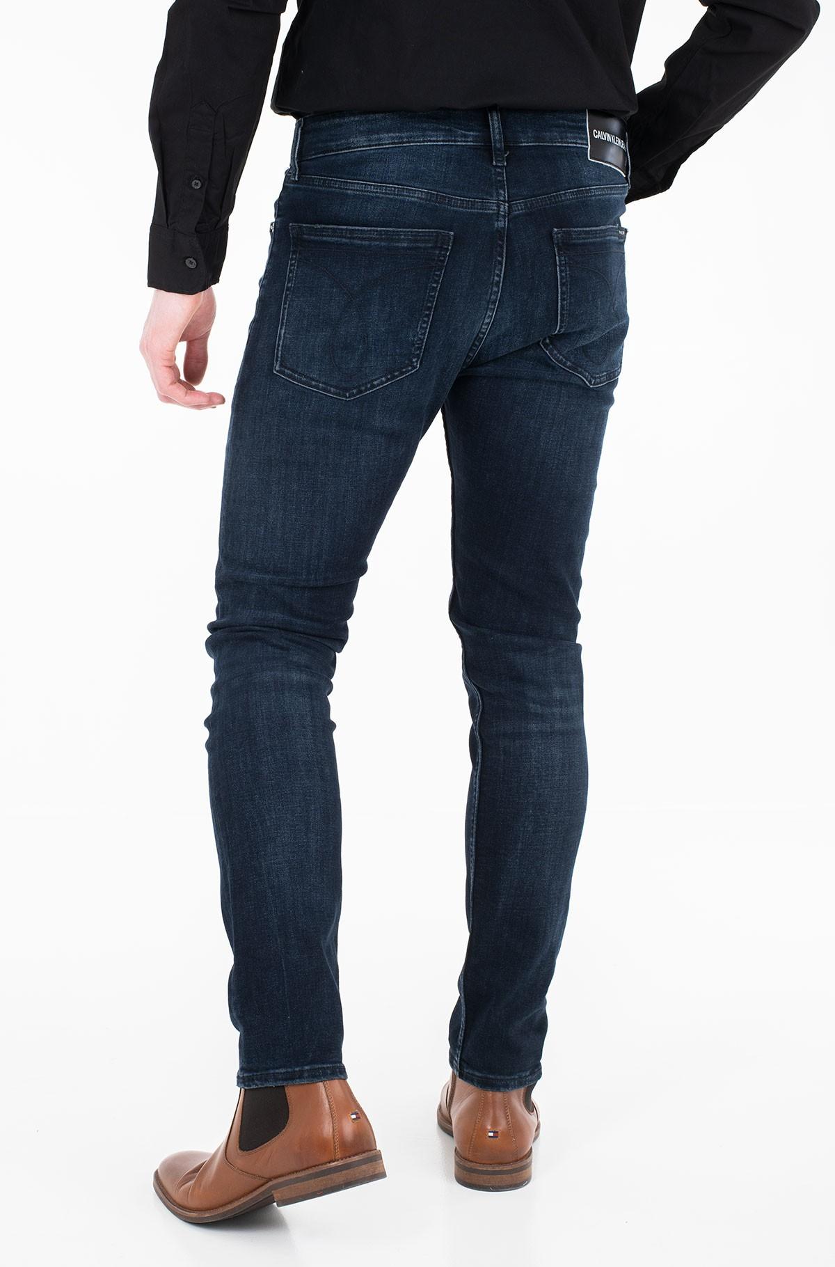 Jeans CKJ 016 SKINNY-full-2