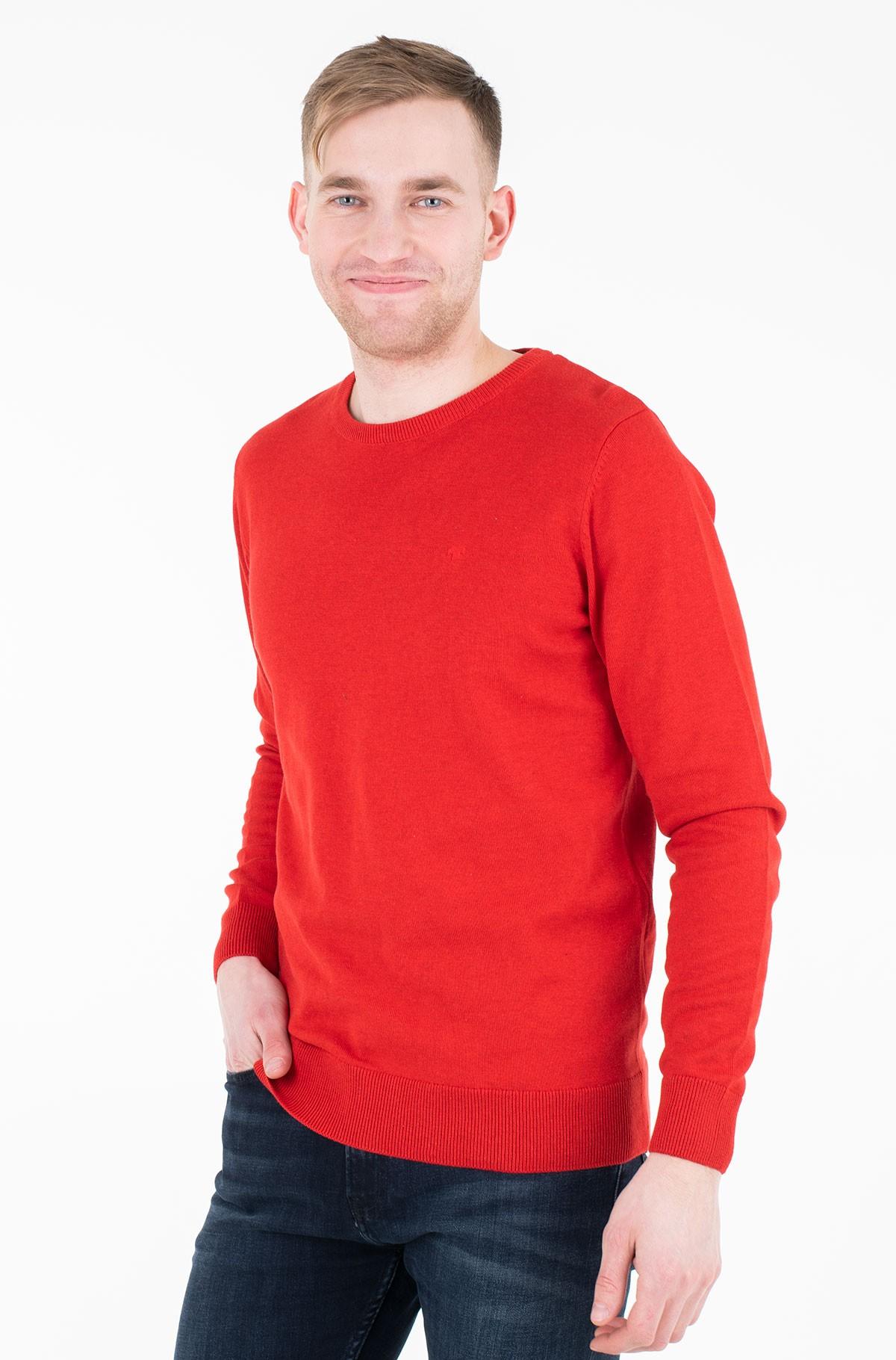Sweater 1009026-full-1