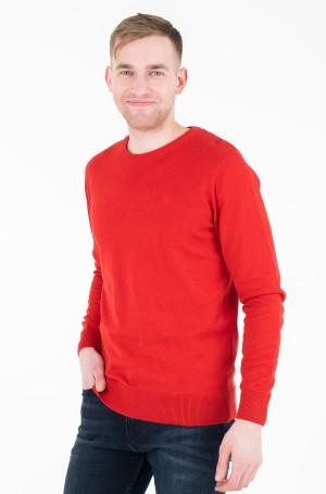 Sweater 1009026-1