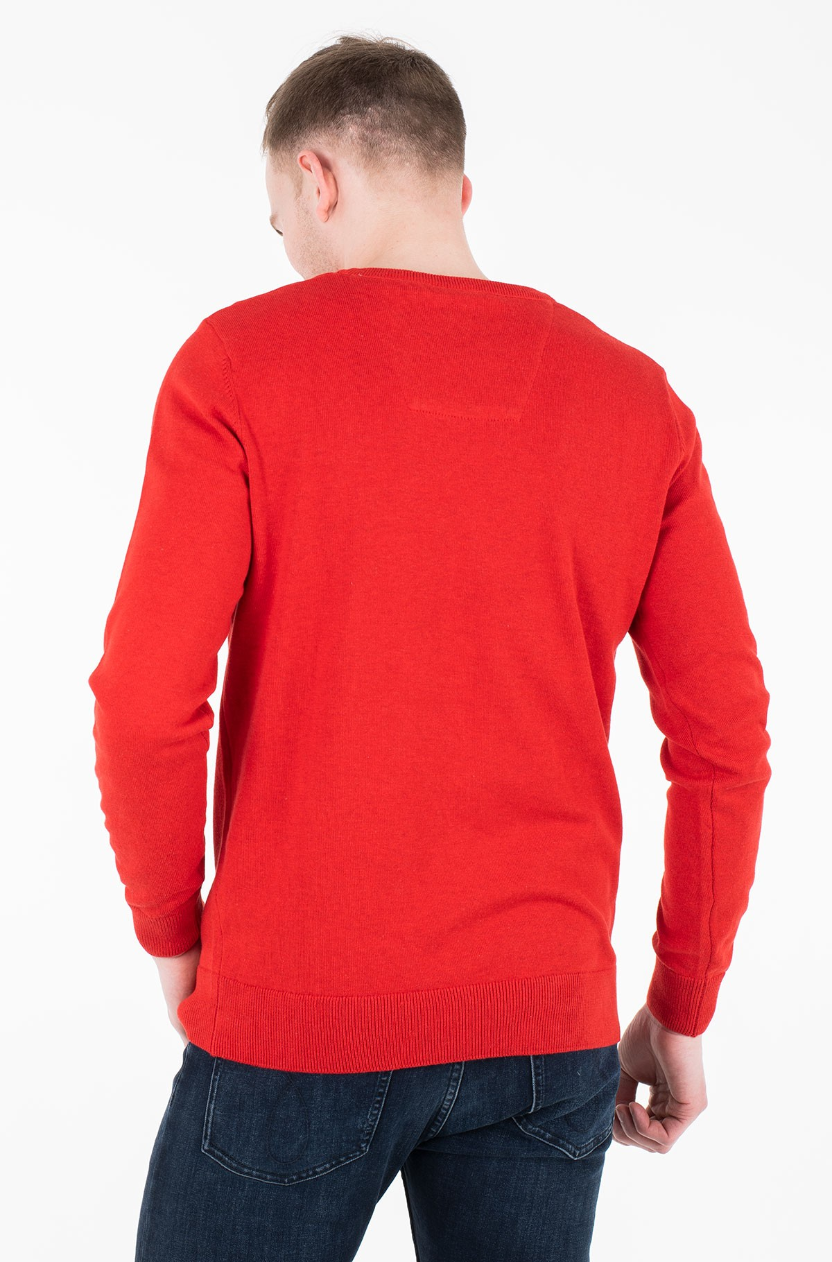Sweater 1009026-full-2