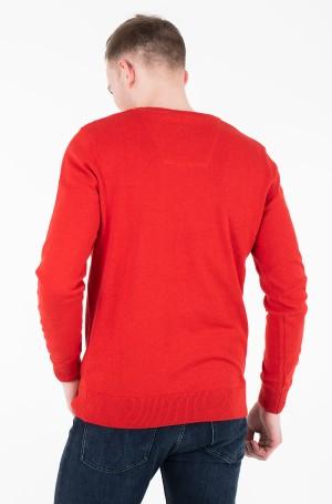 Sweater 1009026-2