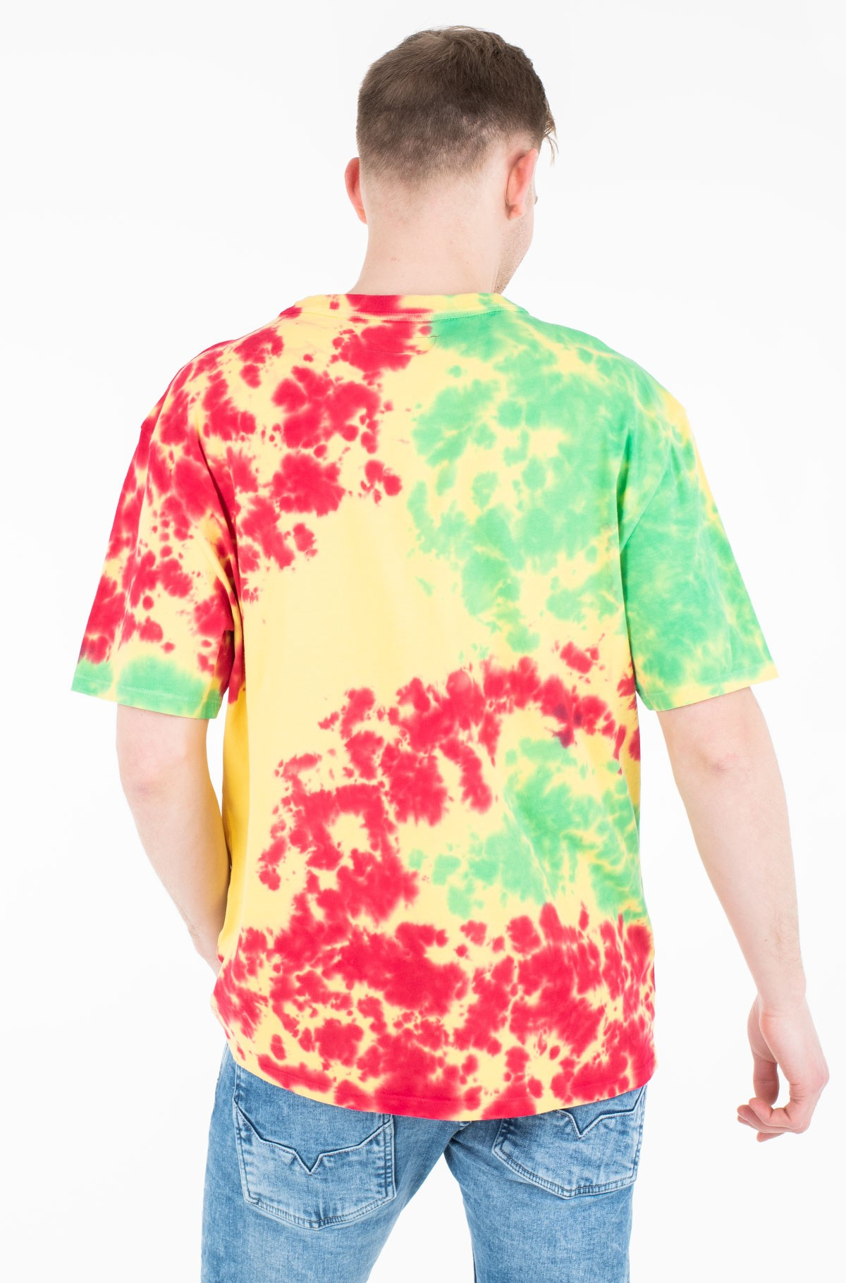 Marškinėliai M91I71 R43I2-full-2