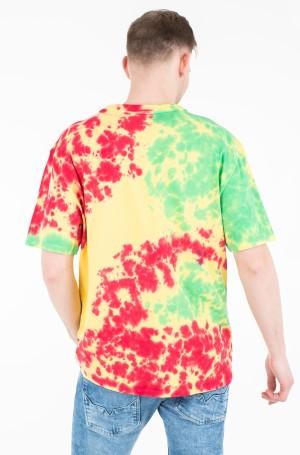 Marškinėliai M91I71 R43I2-2