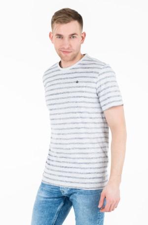 Marškinėliai 1008957-1