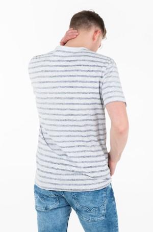 Marškinėliai 1008957-2