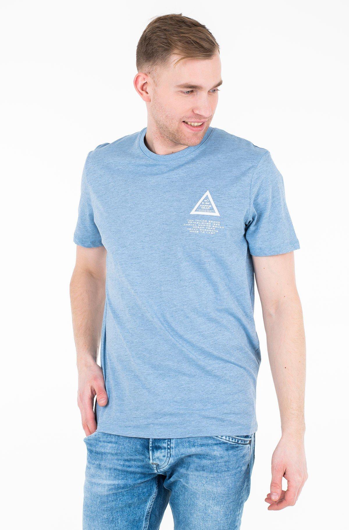 T-shirt 1008955-full-1