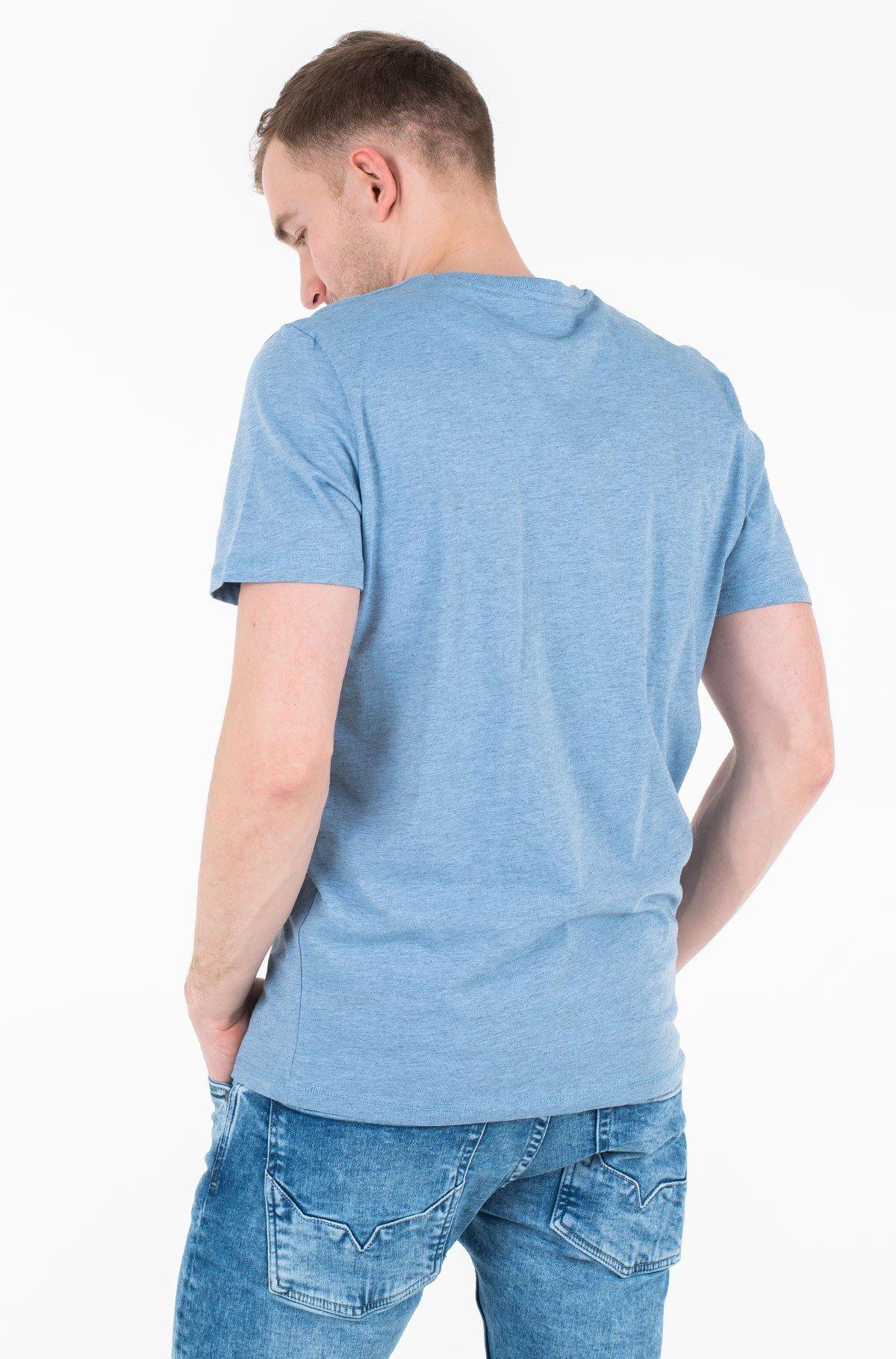 T-shirt 1008955-full-2
