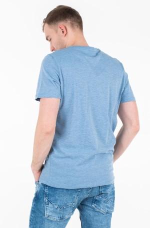 T-shirt 1008955-2