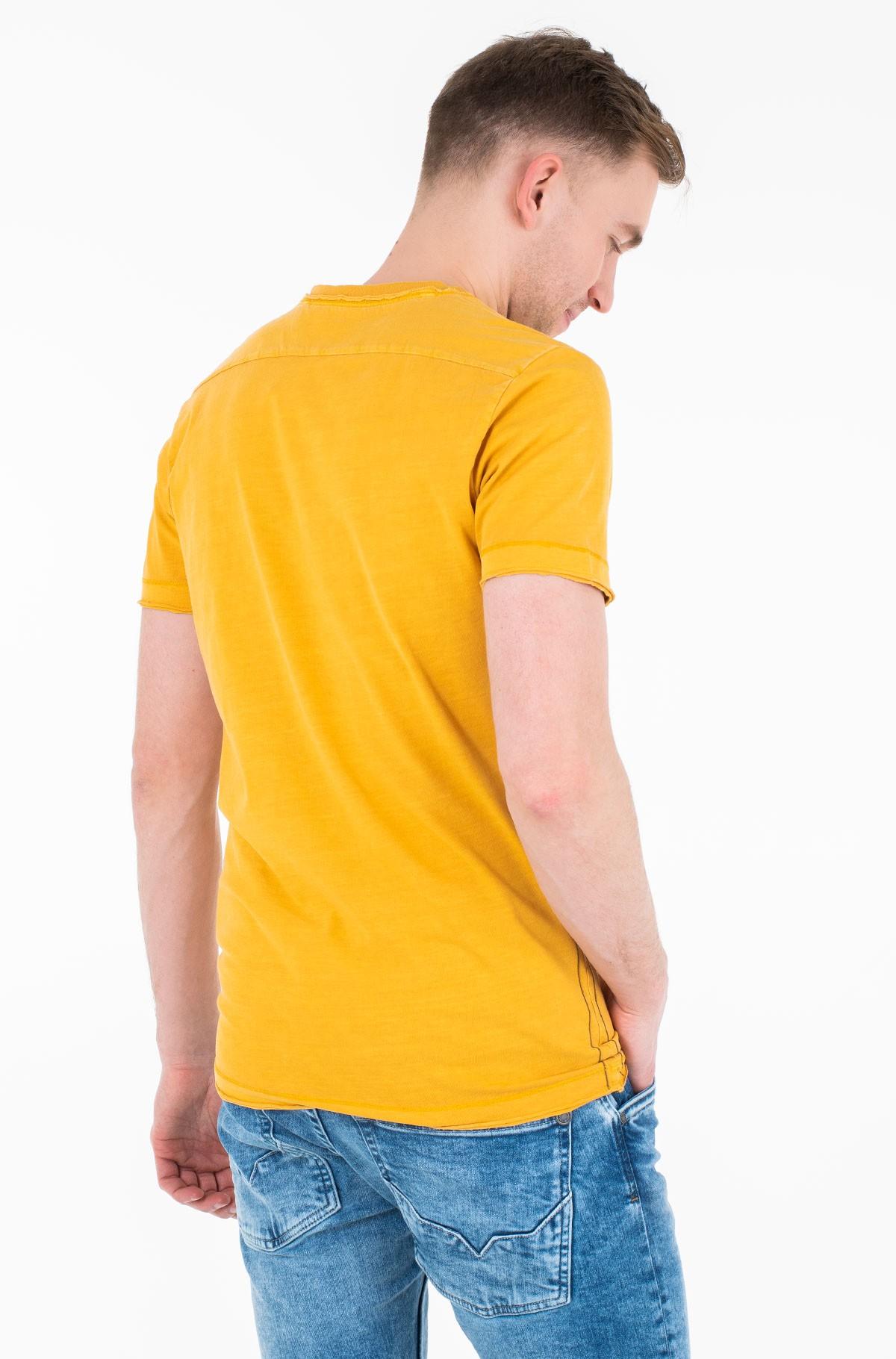 Marškinėliai NOEL/PM506381-full-2