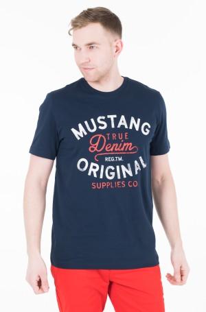 Marškinėliai 1007249-1