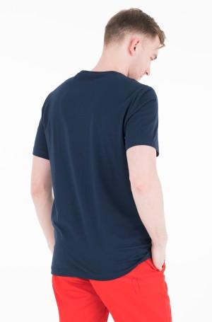 Marškinėliai 1007249-2