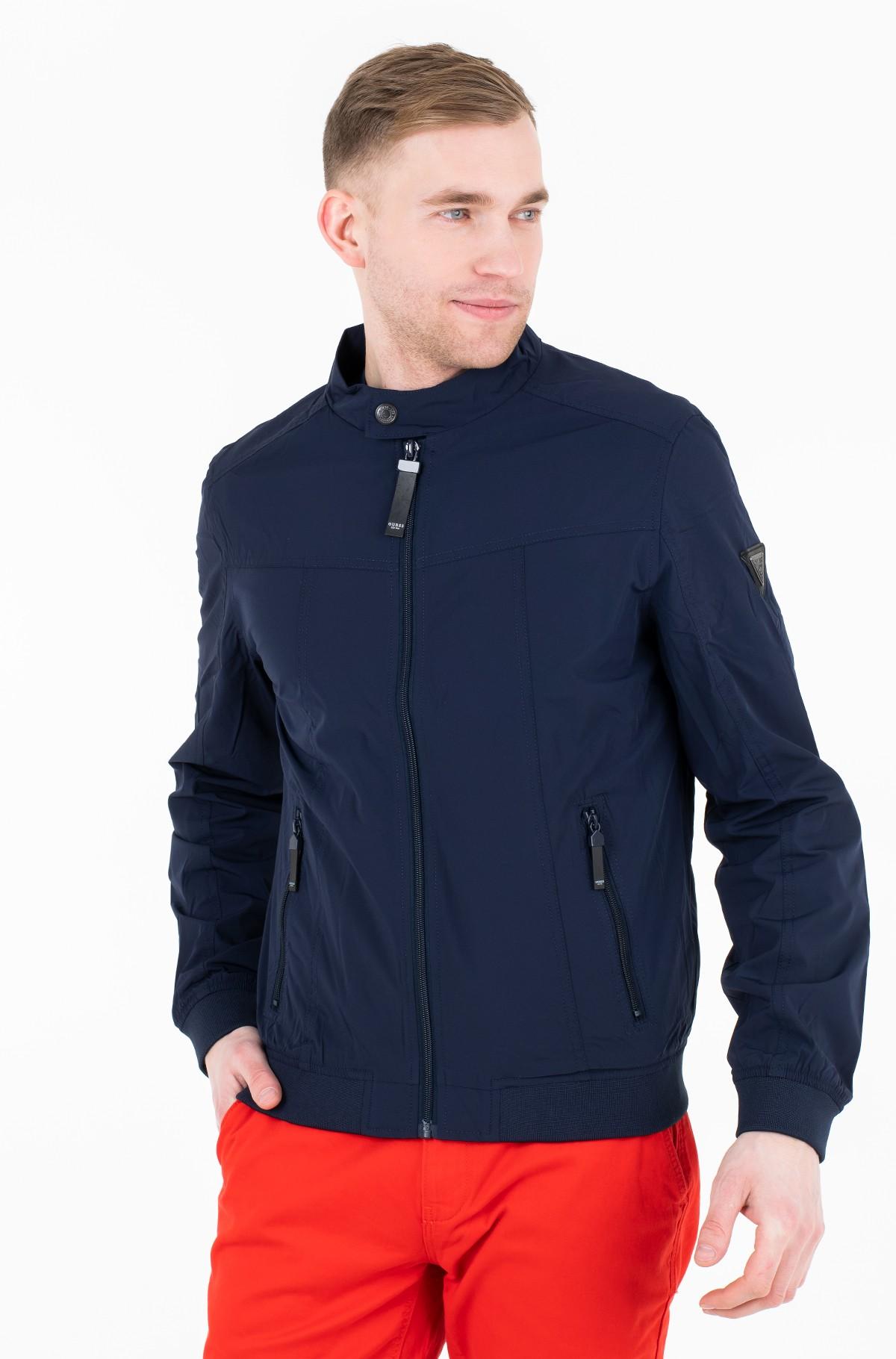 Jacket M92L32 WBFZ0-full-1
