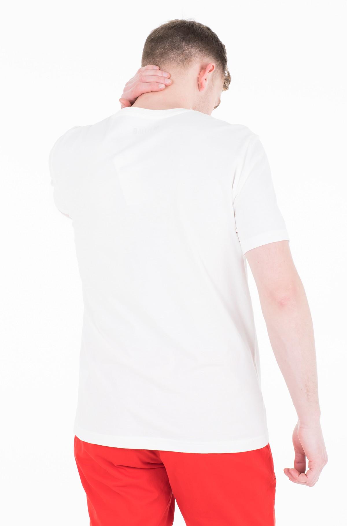 Marškinėliai 1007252-full-2