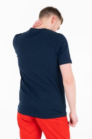 Marškinėliai 1007252-2