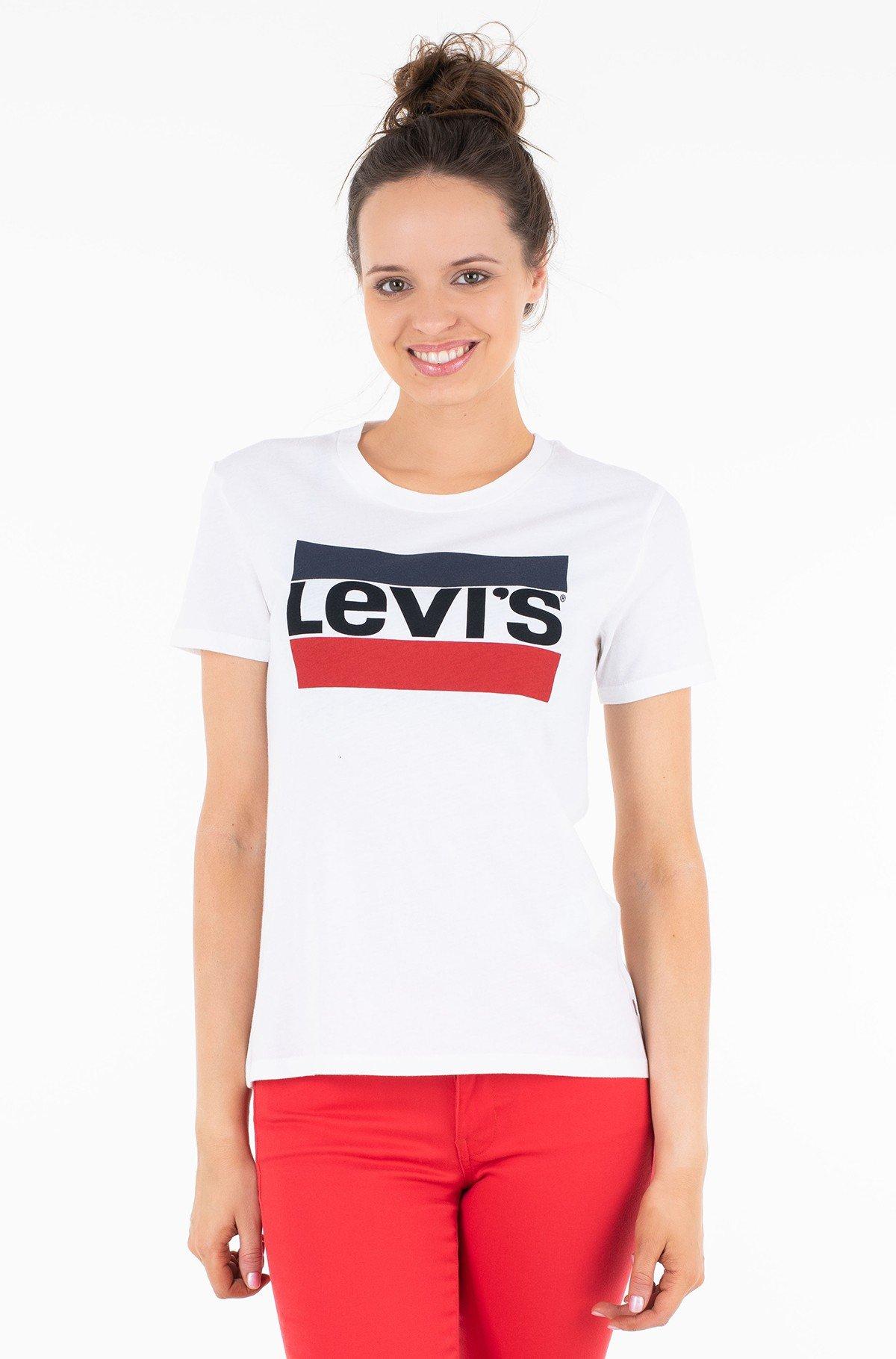 T-shirt 173690297-full-1