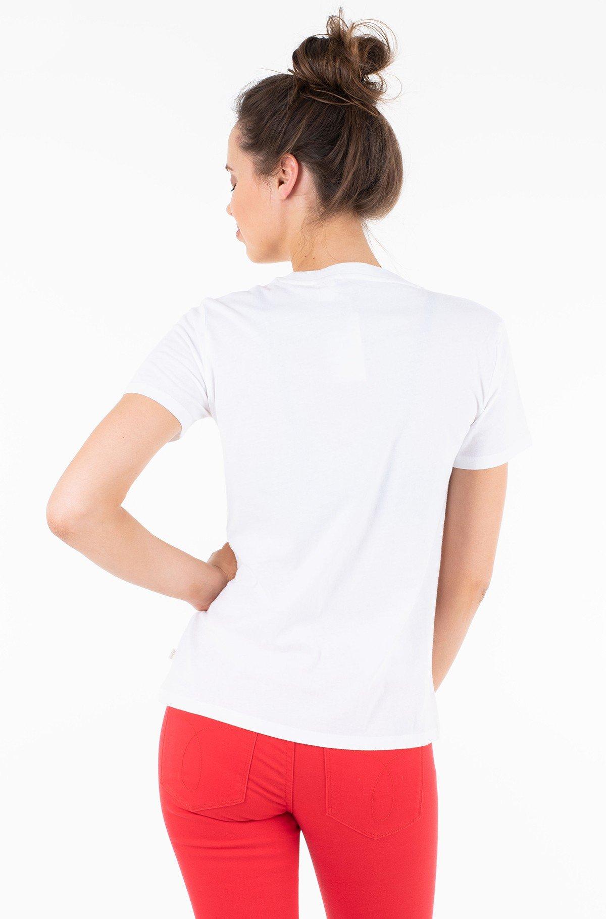 T-shirt 173690297-full-2
