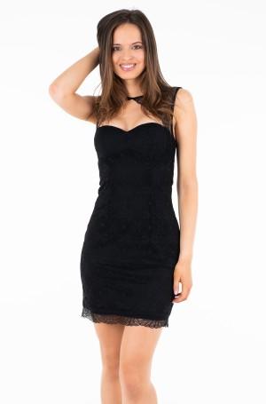 Dress W92K0V K8K10-1