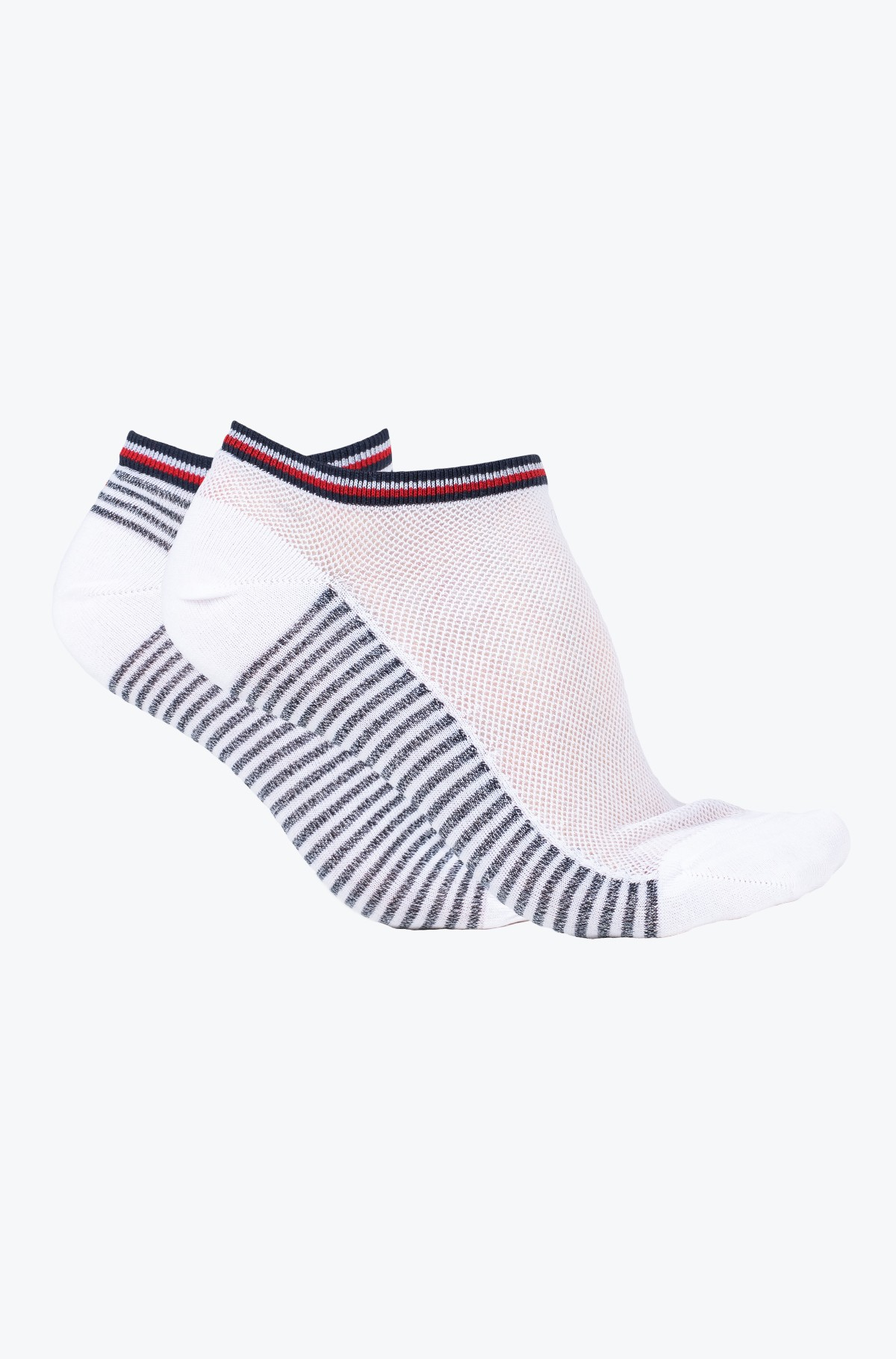Socks 393002001-full-1