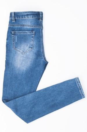 Kids jeans J92A00 D3G30-2