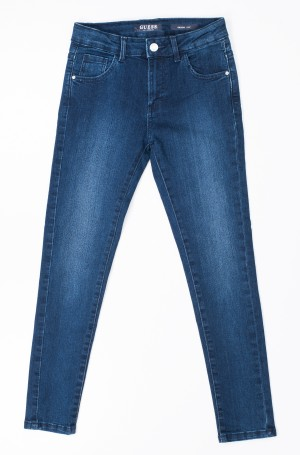 Kids jeans J91A18 D3JV0-1