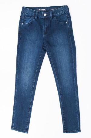 Kids jeans K91A08 D3JV0-1