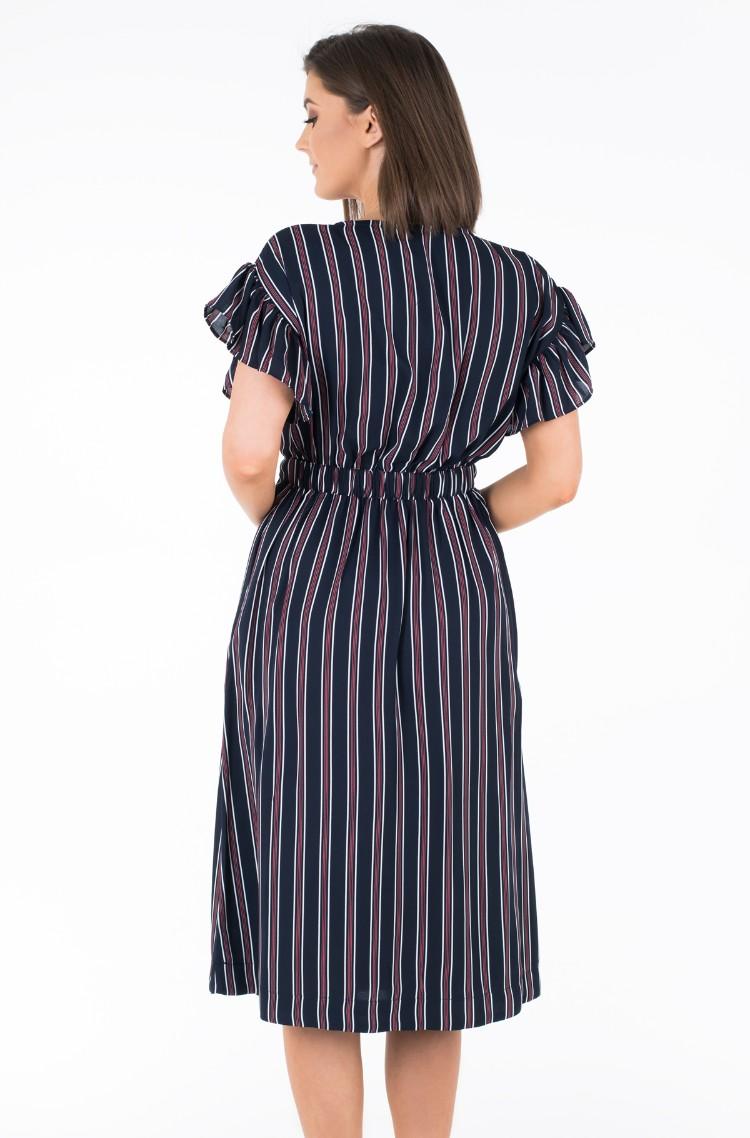 d7d0cd8db0 Dress CINTIA PL952470 -1 · Dress CINTIA PL952470 -2 ...