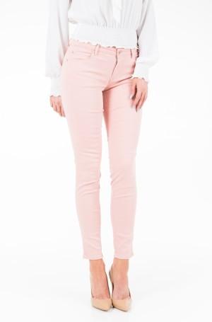 Jeans W91AJ2 WAMB0-1