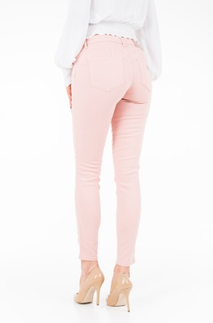 Jeans W91AJ2 WAMB0-2