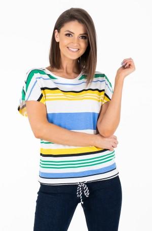 Marškinėliai 1010599-1