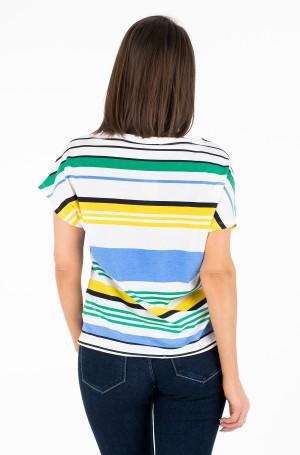 Marškinėliai 1010599-2
