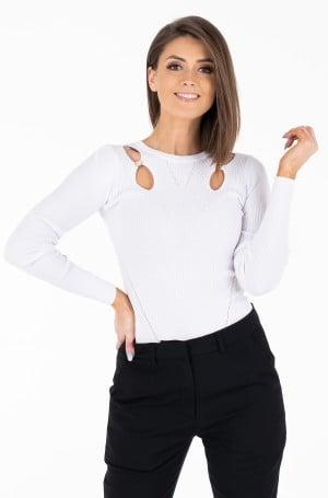 Sweater W91R68 Z2B60-1