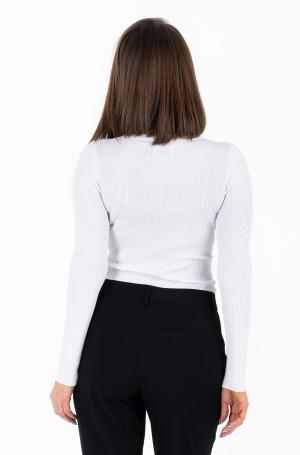 Sweater W91R68 Z2B60-2