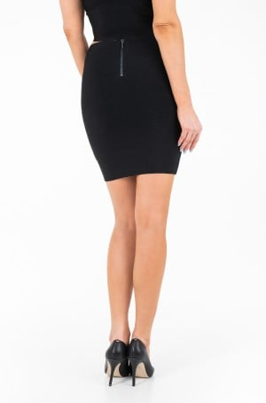 Skirt W91R29 R13G4-2