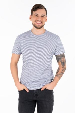 Marškinėliai 1008646-1