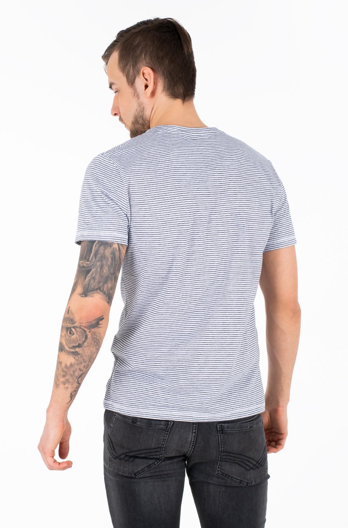 Marškinėliai 1008646-full-2