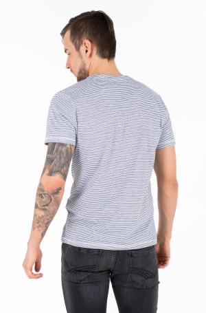 Marškinėliai 1008646-2