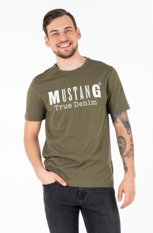 Marškinėliai 1007295-1