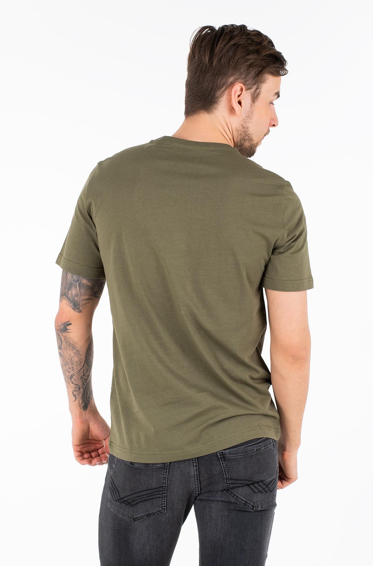 Marškinėliai 1007295-full-2