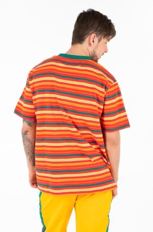 T-shirt M91P83 R6CY2-2
