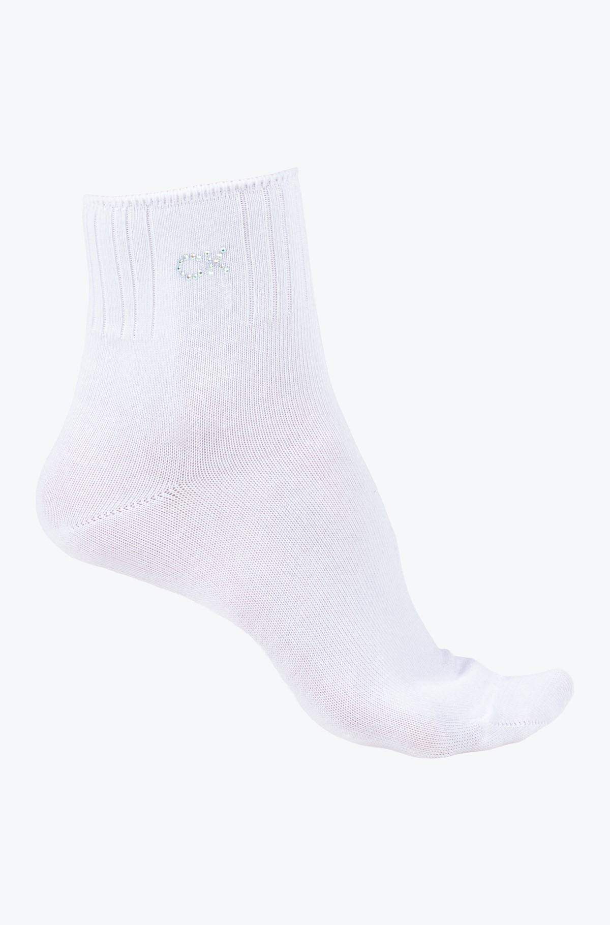 Socks ECC601-full-1