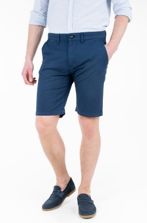 Shorts MC QUEEN SHORT/PM800227C75-1