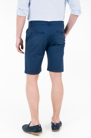 Shorts MC QUEEN SHORT/PM800227C75-2