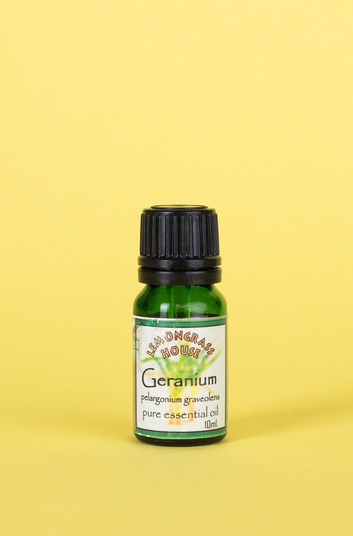 Eeterlik õli Geranium-full-1
