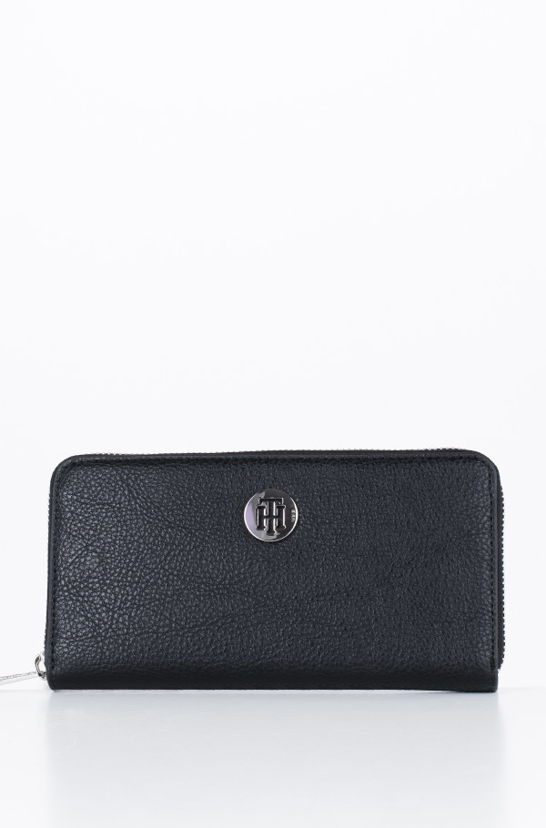 TH CORE LRG ZA WALLET