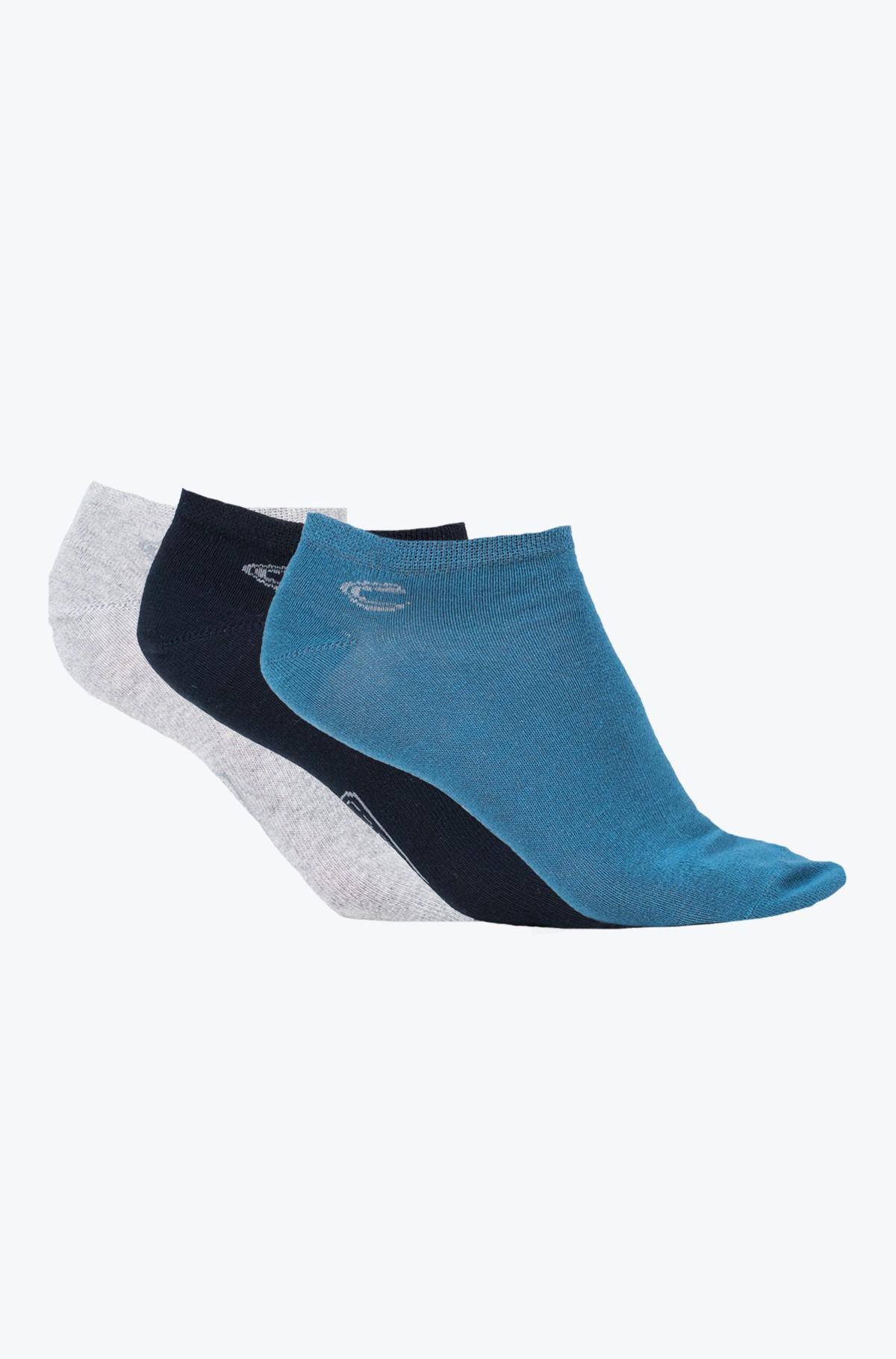 Kojinės 6595A-full-1