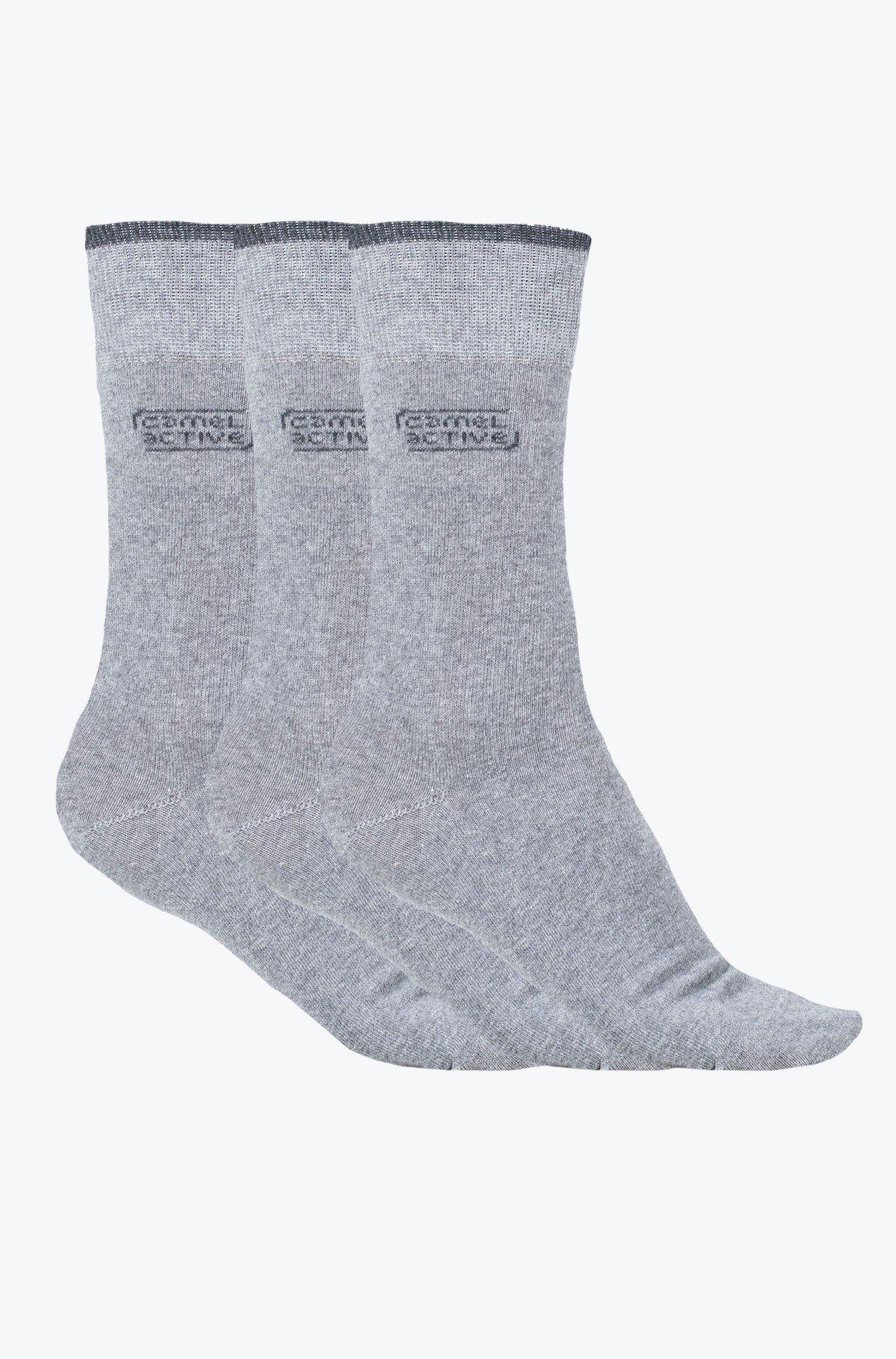 Socks 6593-full-1