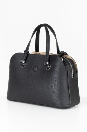 Shoulder bag TH CORE MED SATCHEL-2