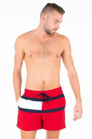 Swimwear MEDIUM DRAWSTRING-1