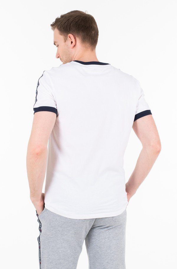 RN TEE SS-hover