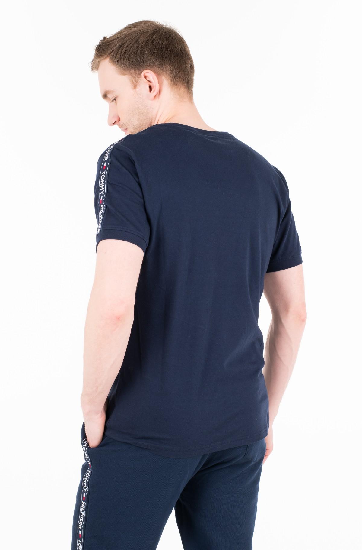 Pižamos marškinėliai UM0UM00562-full-2